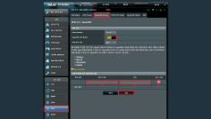 ASUS-OPEN-VPN-1-700x398