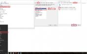 windows10-wol-1-700x441