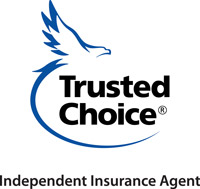 Trusted Choice Agent