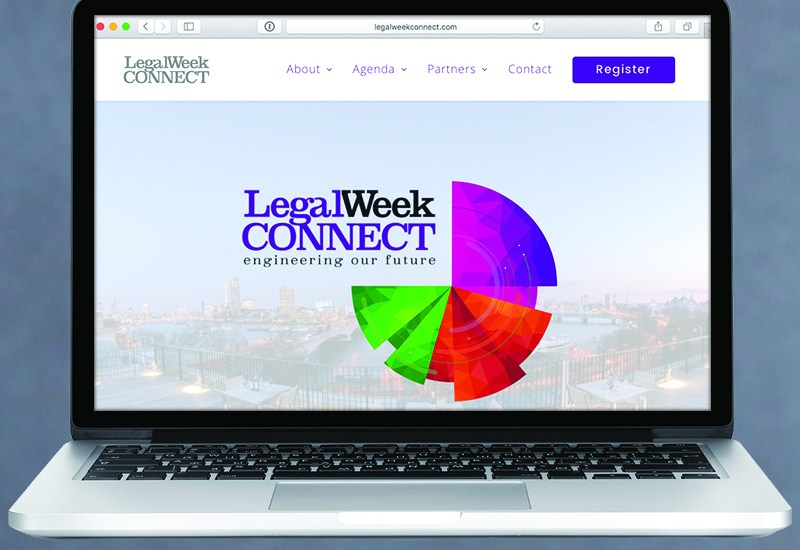 Laptop-LWC-1-square