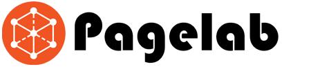 Pagelab-logo-450px