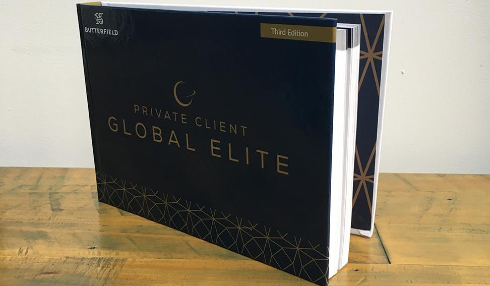 PCGE-book
