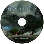 TF4 - cd