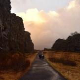 Þingvellir-3