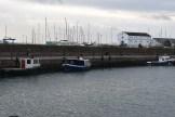 belfast-harbor