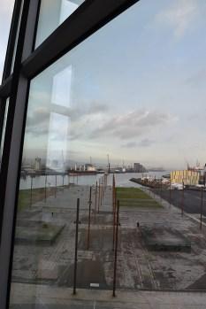 belfast-titanic-museum-2