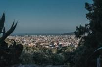 travel-barcelona-29