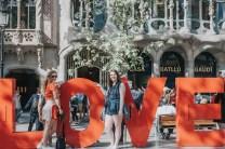travel-barcelona-5