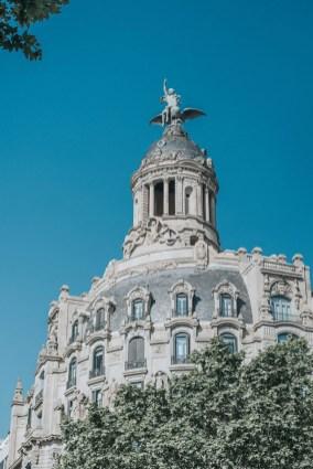 travel-barcelona-7