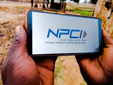National Payments Corp
