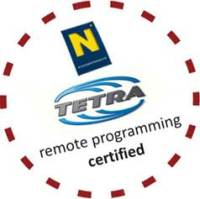 tetra certified