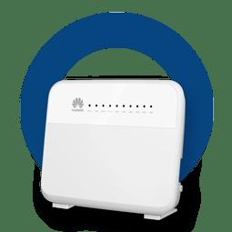 Adsl modem setup guide