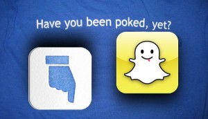 Facebook-Poke-vs-SnapChat