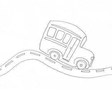 Illustration by Grace Peacore
