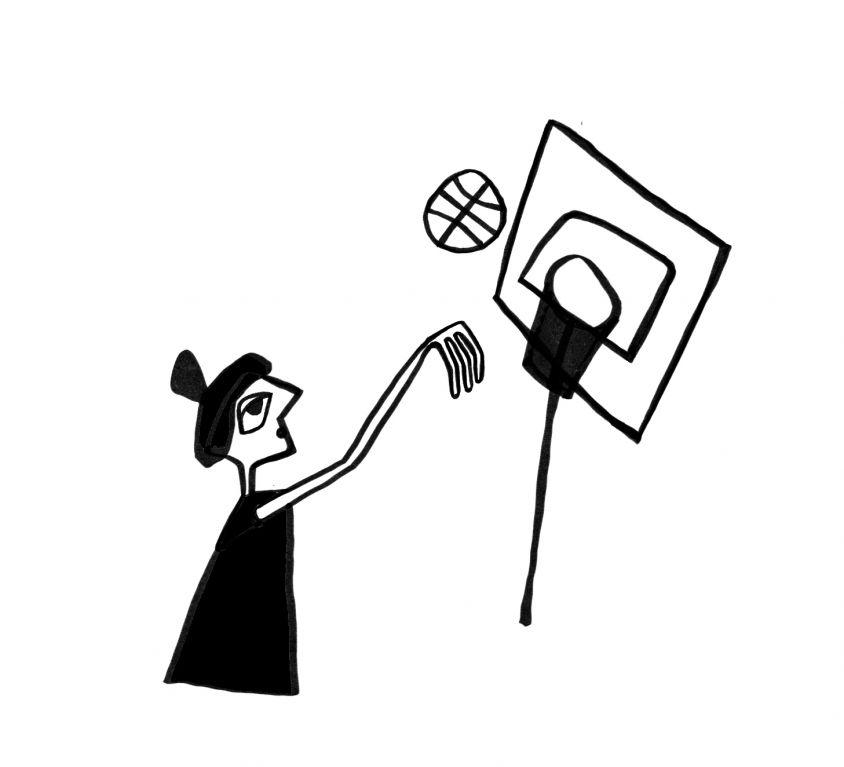 Sports-GenderEqualityBasketball-322-SadieFavour