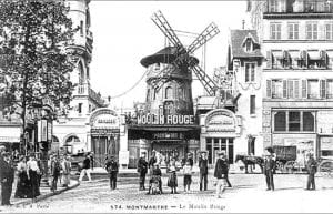moulin_rouge_cabaret