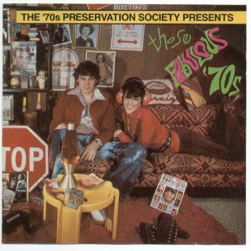 musical suburbanism, pt. 1: Kidz Bop and the ...