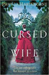 Review: The Cursed Wife