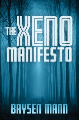 Review : The Xeno Manifesto
