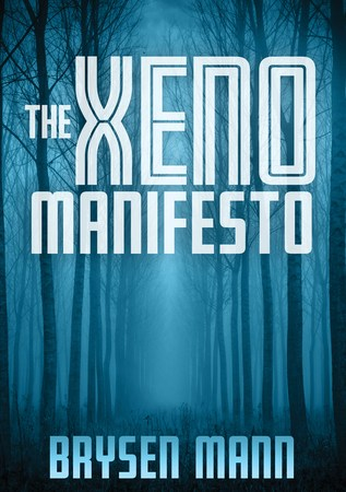 Review: The Xeno Manifesto | Pages and Pekoe