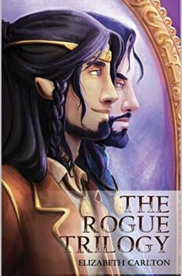 Review: The Rogue Trilogy