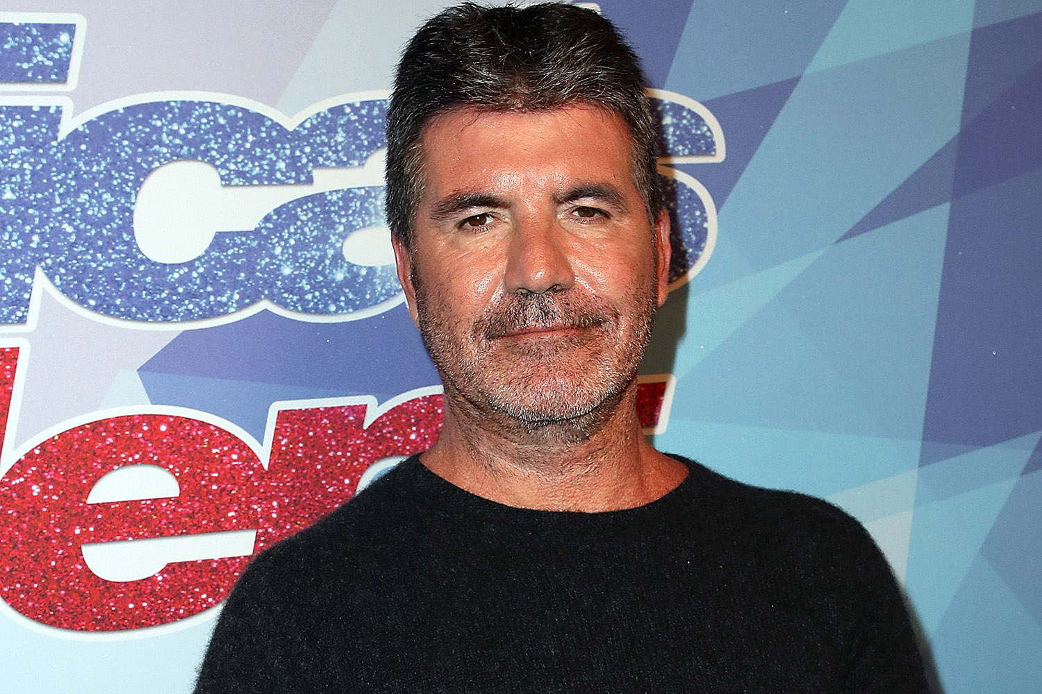 Simon Cowell Reveals Health Condition That Caused His Fall Page Six