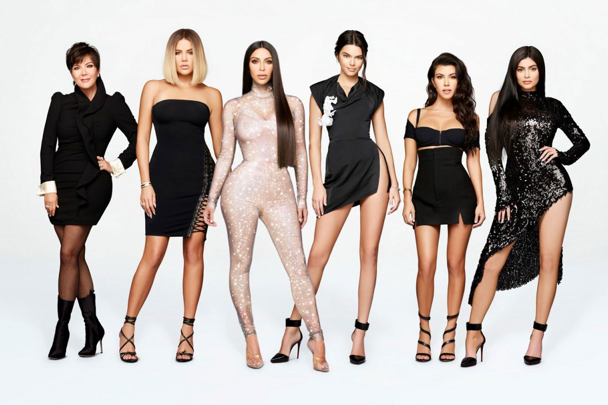 'Keeping Up With the Kardashians' cancellation mostly due to money