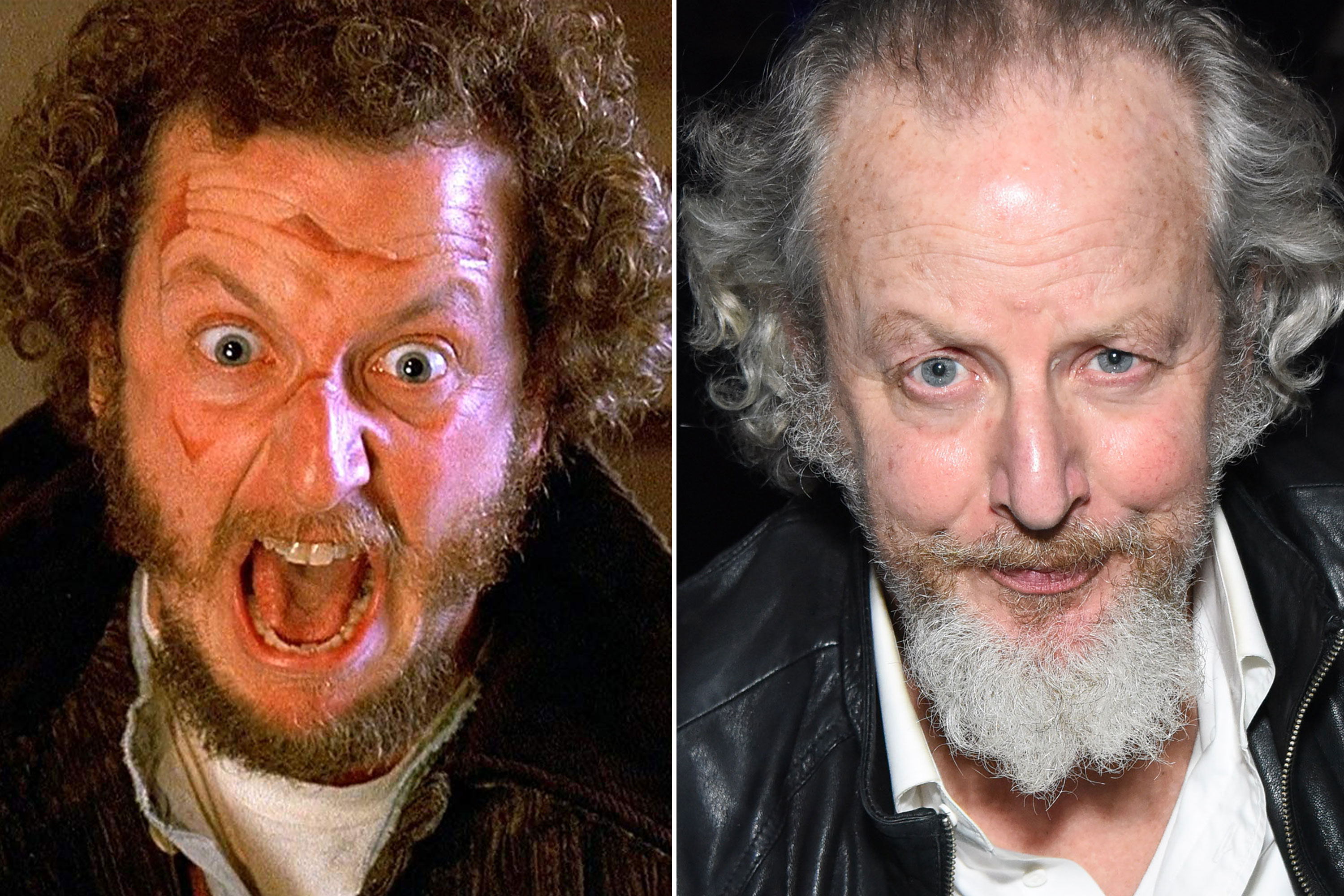 What The Cast Of Home Alone Looks Like Today Page Six,Country Cottage Cottage Style Decor Ideas