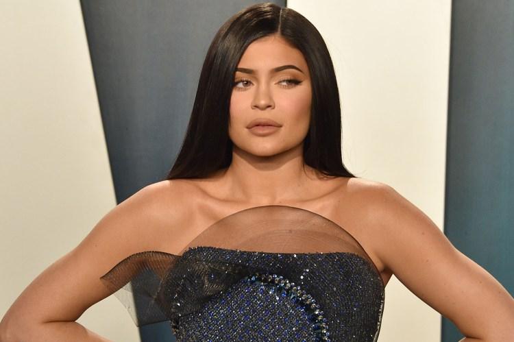 The Kardashians' biggest missteps of 2020