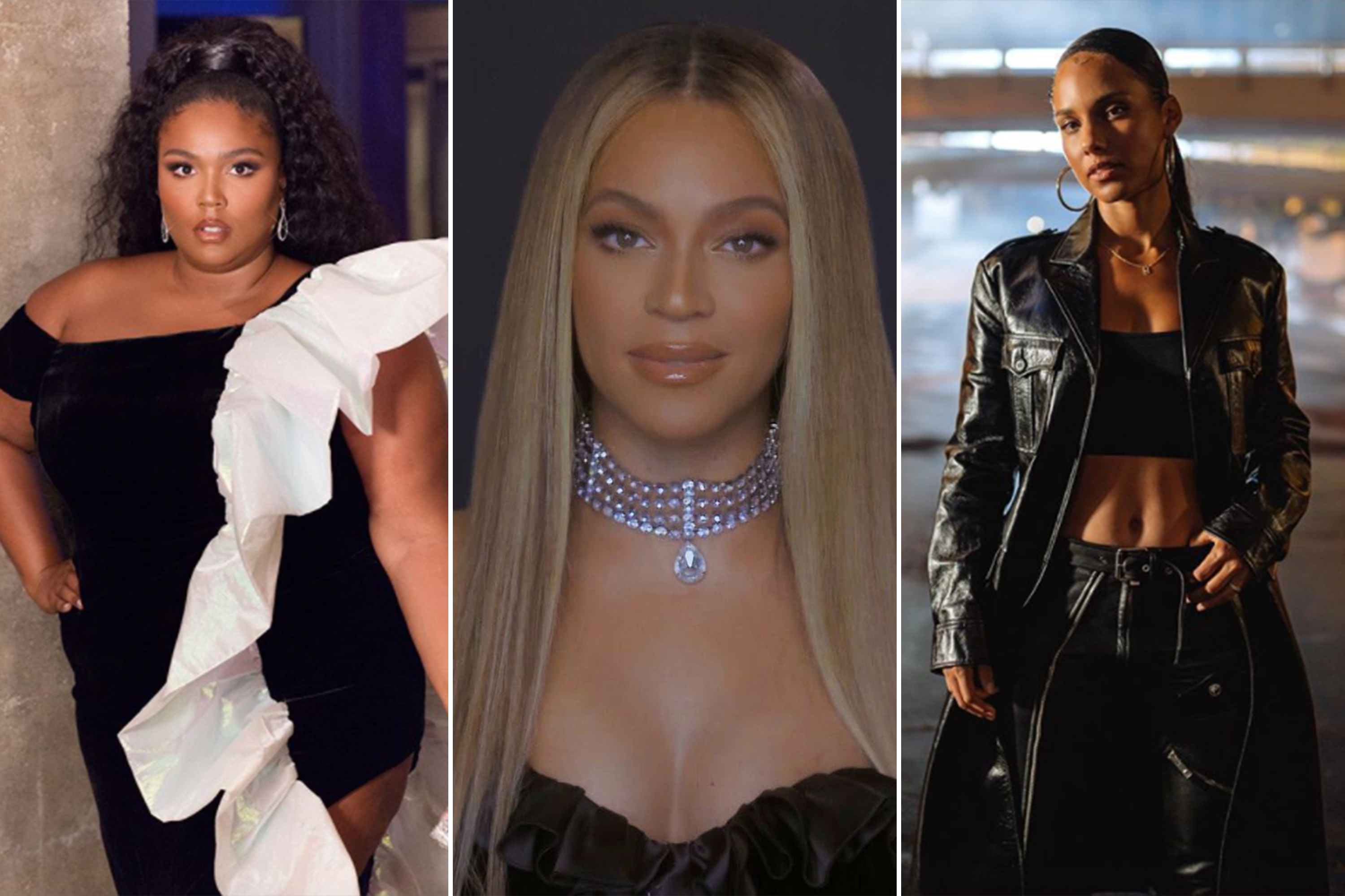 bet awards 2020 feature the best in