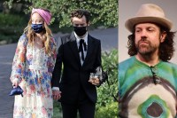 Harry Styles sparked Olivia Wilde and Jason Sudeikis split: Insiders