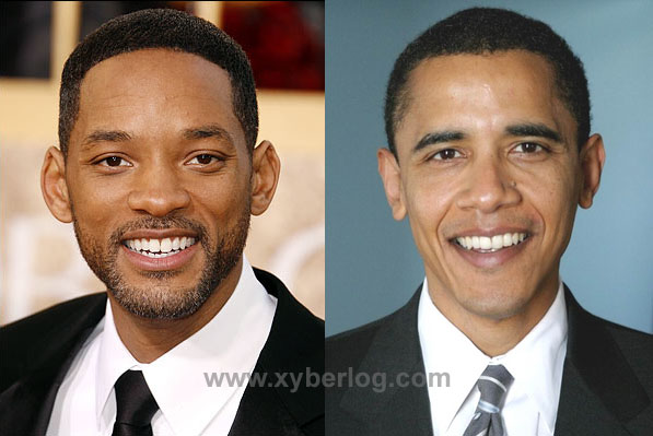 will-smith-and-barack-obama