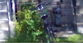 street view bike