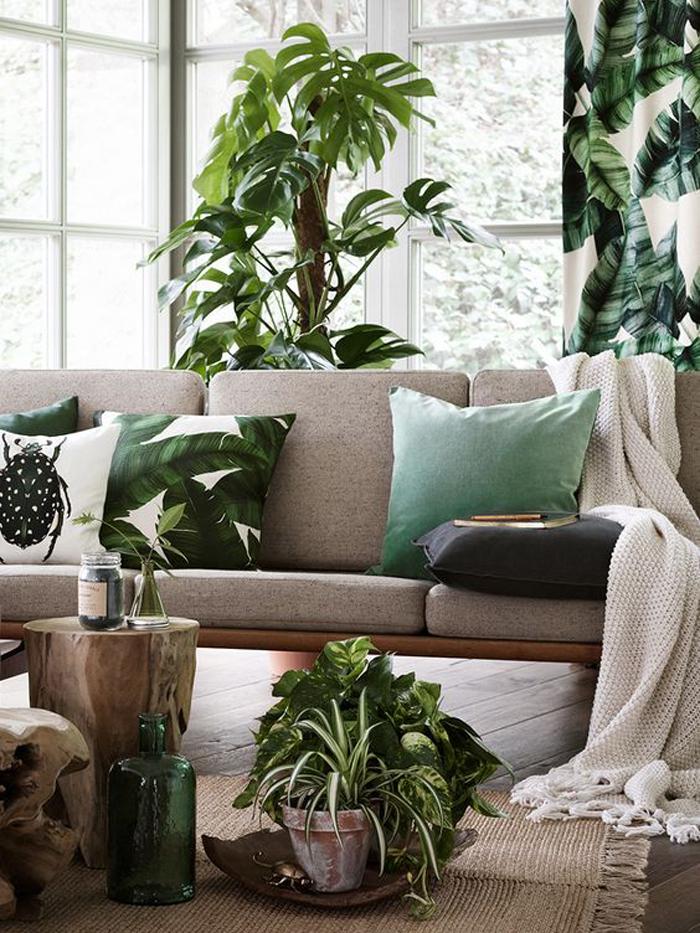 hm-botanical-interior-2016-style-my-home