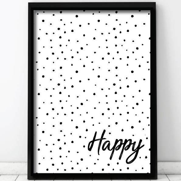 happy-print.jpg