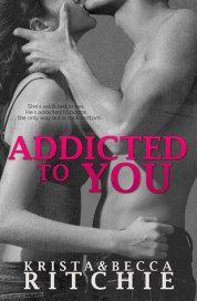 SYNOPSIS: She's addicted to sex. He's addicted to booze…the only way out is rock bottom. No one would suspect shy Lily Calloway's biggest secret. While everyone is dancing at college bars, Lily stays in the bathroom. To get laid. Her compulsion leads her to one-night stands, steamy hookups and events she shamefully regrets. The only person who knows her secret happens to have one of his own. Loren Hale's best friend is his bottle of bourbon. Lily comes at a close second. For three years, they've pretended to be in a real relationship, hiding their addictions from their families. They've mastered the art of concealing flasks and random guys that filter in and out of their apartment. But as they sink beneath the weight of their addictions, they cling harder to their destructive relationship and wonder if a life together, for real, is better than a lie. Strangers and family begin to infiltrate their guarded lives, and with new challenges, they realize they may not just be addicted to alcohol and sex. Their real vice may be each other. New Adult Romance recommended for readers 18+ for mature content