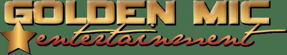 Golden Mic Entertainment