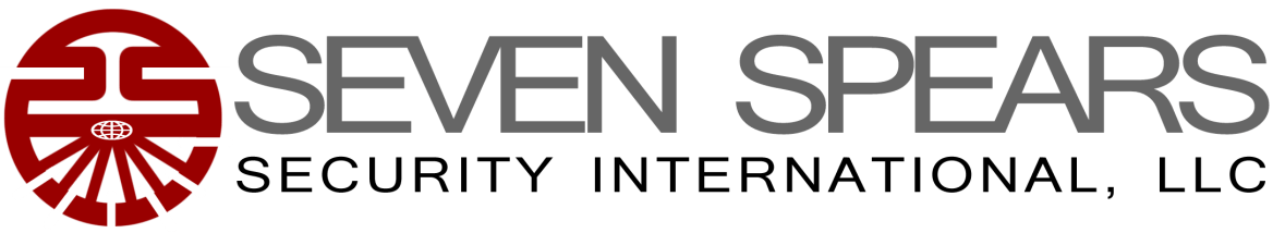 Seven Spears Security International