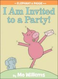I Am Invited to a Party by Mo Williams