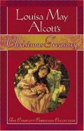 alcott-christmas-treasury