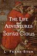 life-and-adventures-santa