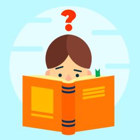 difficultés lire la bible