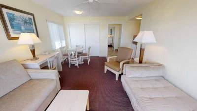 Two-Room-Suite---Page-Terrace-Beachfront-Hotel-in-Florida-(1)