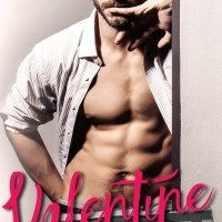 Valentine for Hire by Aria Cole