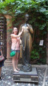 Verona - Italy 2012