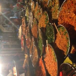 24 Hours in Luang Prabang 1