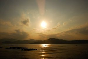 Best Hikes in Hong Kong 10 - Tap Mun