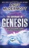 covenant-of-genesis1.jpg