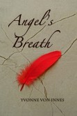 angels-breath1.jpg