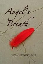 angels-breath1.jpg